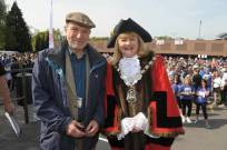 Frimley Park Fun Run - Windlesham and Camberley Camera Club (13)