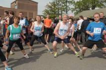Frimley Park Fun Run - Windlesham and Camberley Camera Club (14)