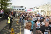 Frimley Park Fun Run - Windlesham and Camberley Camera Club (16)