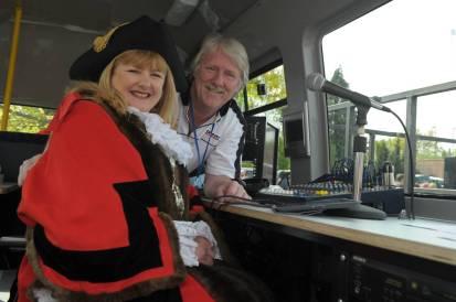 Frimley Park Fun Run - Windlesham and Camberley Camera Club (17)