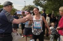 Frimley Park Fun Run - Windlesham and Camberley Camera Club (19)