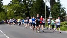 Frimley Park Fun Run - Windlesham and Camberley Camera Club (2)