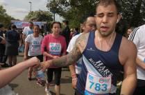 Frimley Park Fun Run - Windlesham and Camberley Camera Club (20)