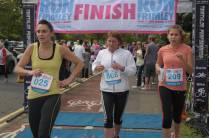 Frimley Park Fun Run - Windlesham and Camberley Camera Club (21)