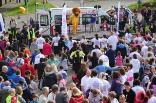Frimley Park Fun Run - Windlesham and Camberley Camera Club (22)