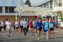 Frimley Park Fun Run - Windlesham and Camberley Camera Club (23)