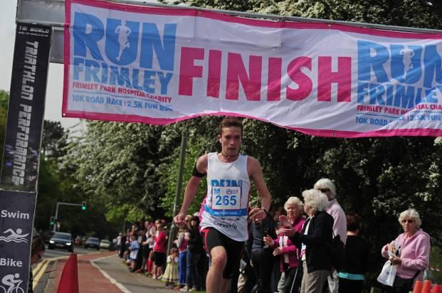 Frimley Park Fun Run - Windlesham and Camberley Camera Club (25)