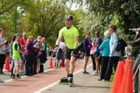 Frimley Park Fun Run - Windlesham and Camberley Camera Club (28)