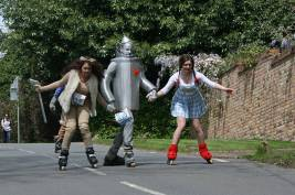 Frimley Park Fun Run - Windlesham and Camberley Camera Club (29)