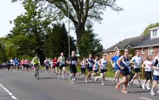 Frimley Park Fun Run - Windlesham and Camberley Camera Club (3)