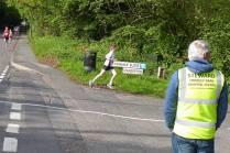 Frimley Park Fun Run - Windlesham and Camberley Camera Club (31)