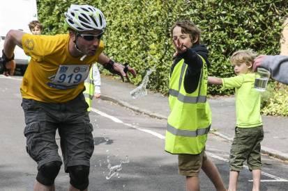 Frimley Park Fun Run - Windlesham and Camberley Camera Club (33)
