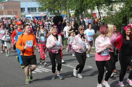 Frimley Park Fun Run - Windlesham and Camberley Camera Club (34)