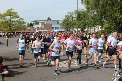 Frimley Park Fun Run - Windlesham and Camberley Camera Club (38)