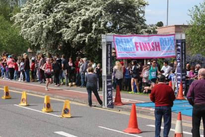 Frimley Park Fun Run - Windlesham and Camberley Camera Club (39)