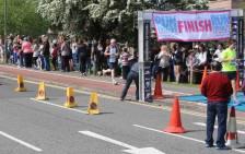 Frimley Park Fun Run - Windlesham and Camberley Camera Club (4)