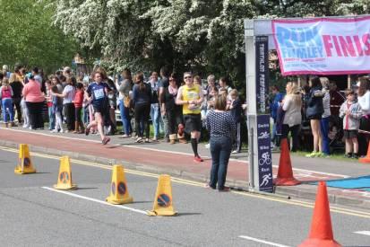 Frimley Park Fun Run - Windlesham and Camberley Camera Club (40)