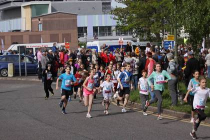 Frimley Park Fun Run - Windlesham and Camberley Camera Club (41)