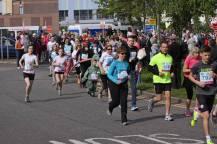 Frimley Park Fun Run - Windlesham and Camberley Camera Club (42)