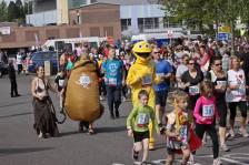 Frimley Park Fun Run - Windlesham and Camberley Camera Club (43)