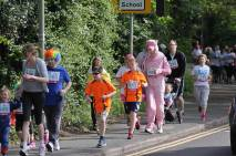 Frimley Park Fun Run - Windlesham and Camberley Camera Club (44)