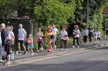 Frimley Park Fun Run - Windlesham and Camberley Camera Club (45)