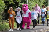 Frimley Park Fun Run - Windlesham and Camberley Camera Club (46)