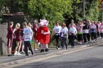 Frimley Park Fun Run - Windlesham and Camberley Camera Club (47)