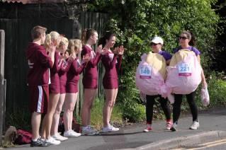 Frimley Park Fun Run - Windlesham and Camberley Camera Club (48)