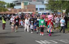 Frimley Park Fun Run - Windlesham and Camberley Camera Club (5)