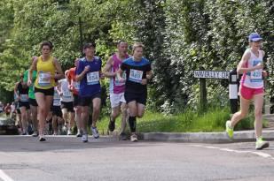 Frimley Park Fun Run - Windlesham and Camberley Camera Club (51)