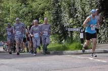 Frimley Park Fun Run - Windlesham and Camberley Camera Club (52)