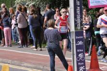 Frimley Park Fun Run - Windlesham and Camberley Camera Club (53)
