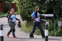 Frimley Park Fun Run - Windlesham and Camberley Camera Club (54)