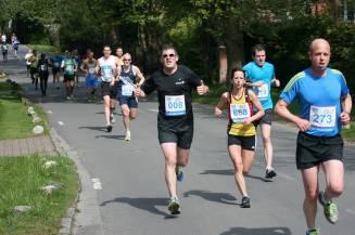 Frimley Park Fun Run - Windlesham and Camberley Camera Club (57)