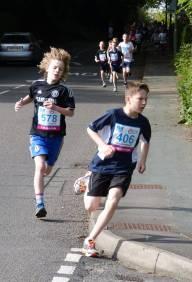 Frimley Park Fun Run - Windlesham and Camberley Camera Club (58)