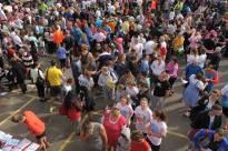 Frimley Park Fun Run - Windlesham and Camberley Camera Club (6)