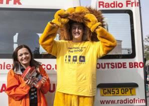 Frimley Park Fun Run - Windlesham and Camberley Camera Club (63)