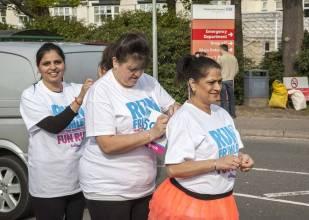 Frimley Park Fun Run - Windlesham and Camberley Camera Club (66)