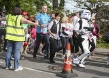 Frimley Park Fun Run - Windlesham and Camberley Camera Club (69)
