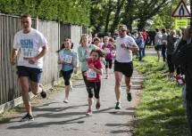 Frimley Park Fun Run - Windlesham and Camberley Camera Club (71)