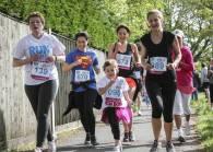 Frimley Park Fun Run - Windlesham and Camberley Camera Club (72)