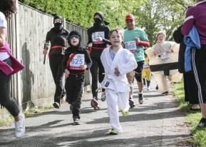 Frimley Park Fun Run - Windlesham and Camberley Camera Club (73)