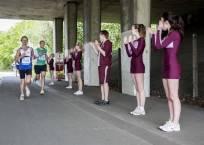 Frimley Park Fun Run - Windlesham and Camberley Camera Club (75)