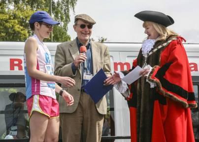 Frimley Park Fun Run - Windlesham and Camberley Camera Club (79)