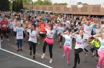 Frimley Park Fun Run - Windlesham and Camberley Camera Club (8)