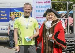 Frimley Park Fun Run - Windlesham and Camberley Camera Club (81)