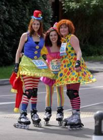 Frimley Park Fun Run - Windlesham and Camberley Camera Club (82)