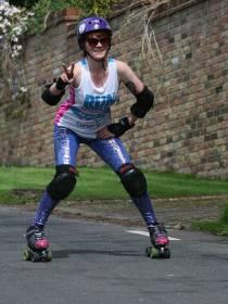 Frimley Park Fun Run - Windlesham and Camberley Camera Club (83)