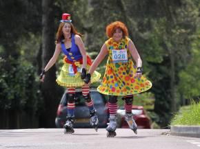 Frimley Park Fun Run - Windlesham and Camberley Camera Club (84)